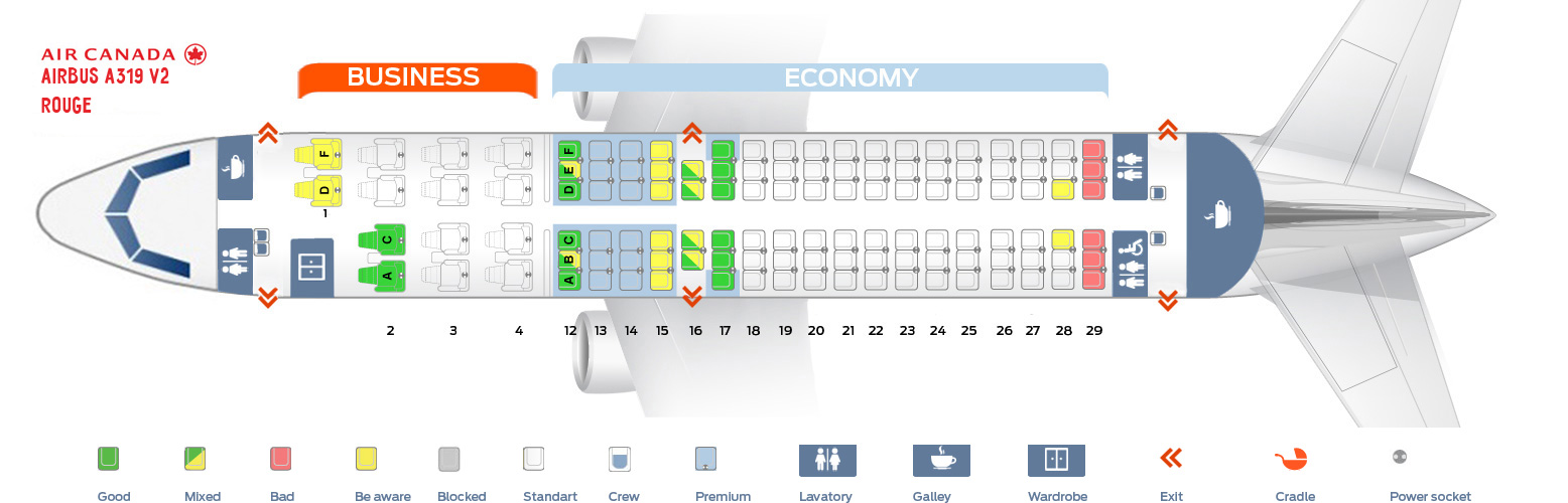 Seat_map_Air_Canada_Airbus_A319_v2