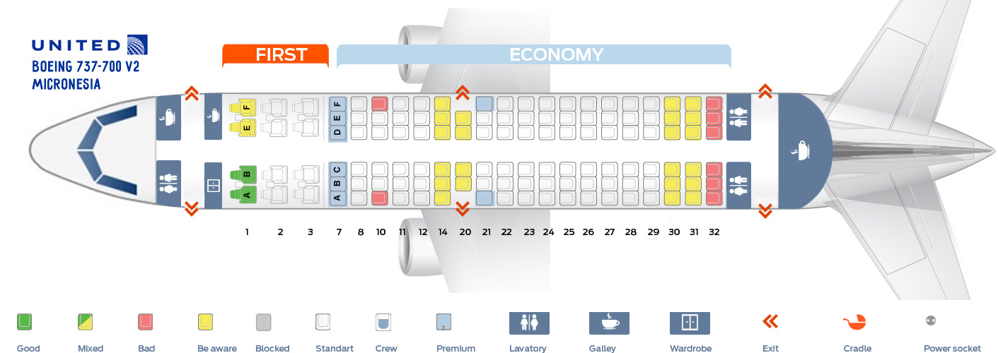 Seat_map_United_Airlines_Boeing_737_700_Micronesia