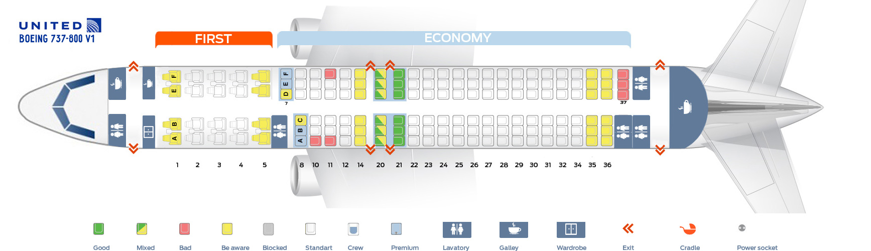Seat_map_United_Airlines_Boeing_737_800_v1