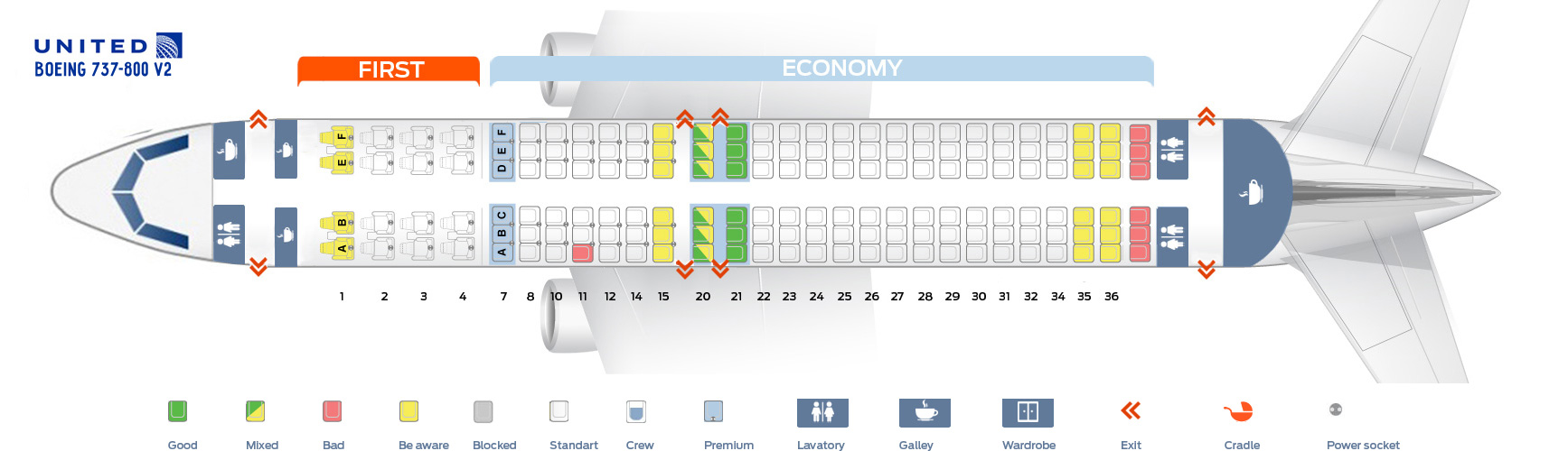 Seat_map_United_Airlines_Boeing_737_800_v2