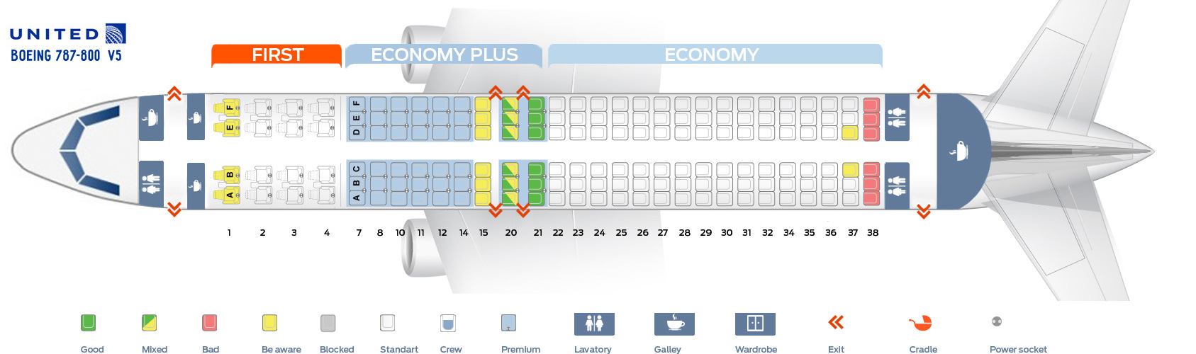 Seat_map_United_Airlines_Boeing_737_800_v5