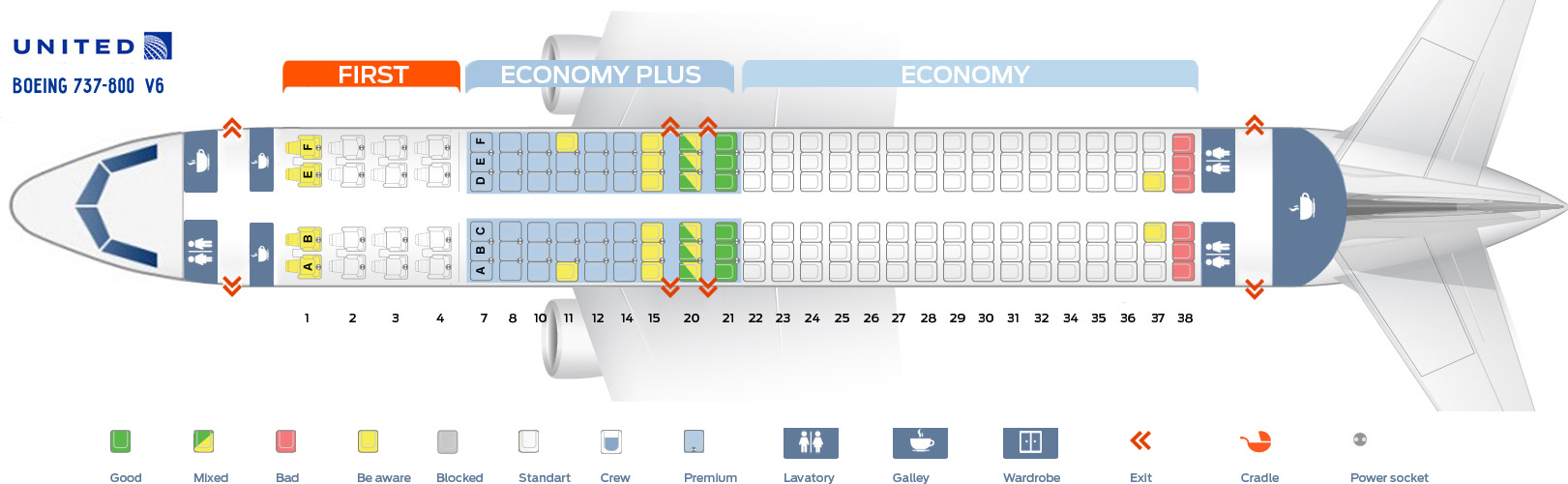 Seat_map_United_Airlines_Boeing_737_800_v6
