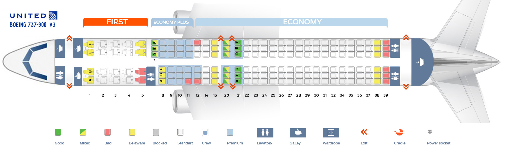 Seat_map_United_Airlines_Boeing_737_900_ver3