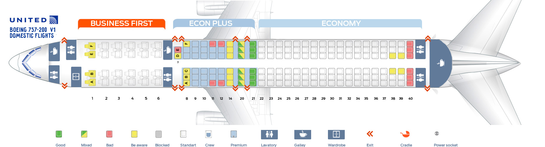 Seat_map_United_Airlines_Boeing_757_200_v1