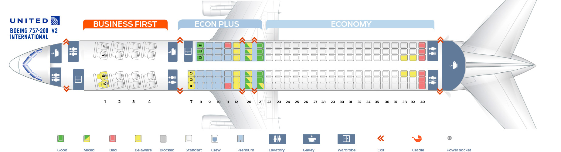 Seat_map_United_Airlines_Boeing_757_200_v2_International