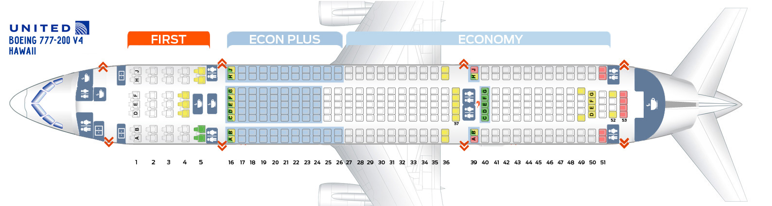 Seat_map_United_Airlines_Boeing_777_200_Hawaii_v4