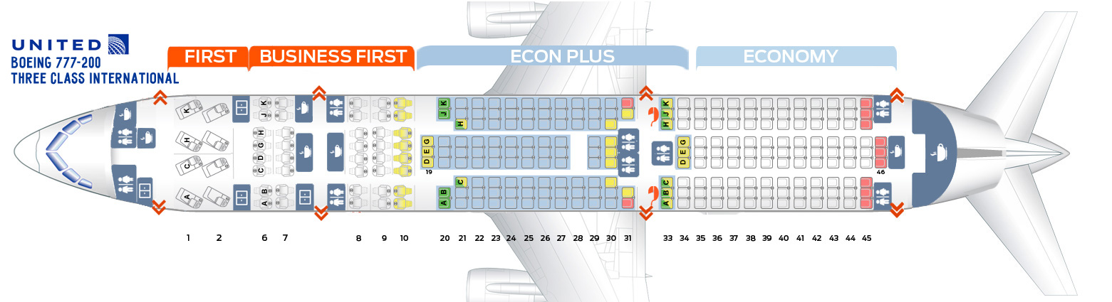Seat_map_United_Airlines_Boeing_777_200_Three_Class_International