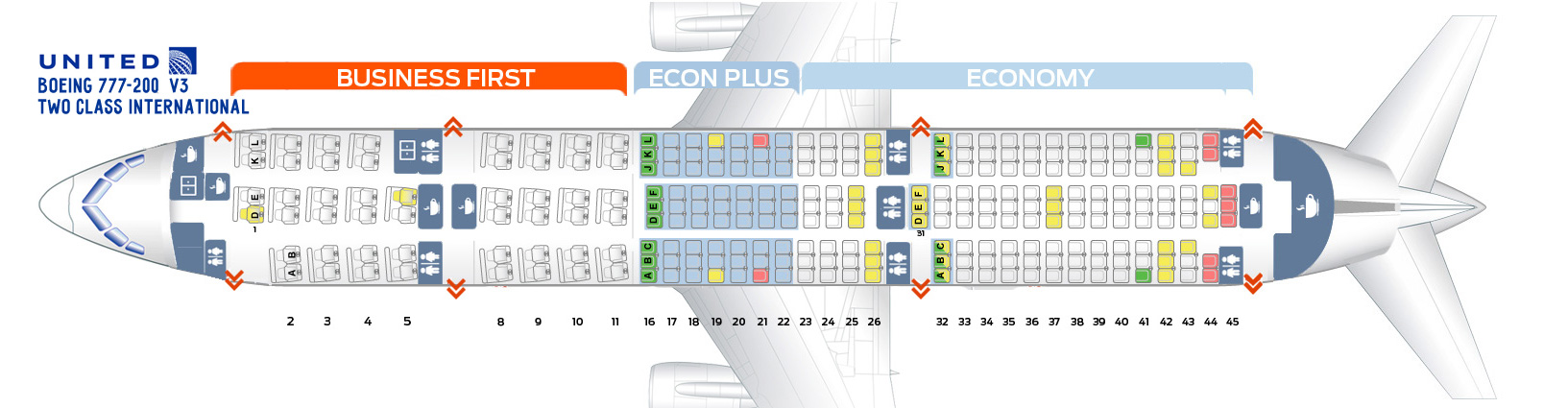Seat_map_United_Airlines_Boeing_777_200_Two_Class_International_v3