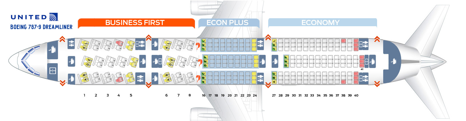 Seat_map_United_Airlines_Boeing_787-9_Dreamliner