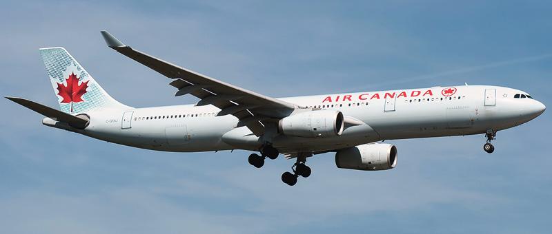 c-gfaj-air-canada-airbus-a330-343