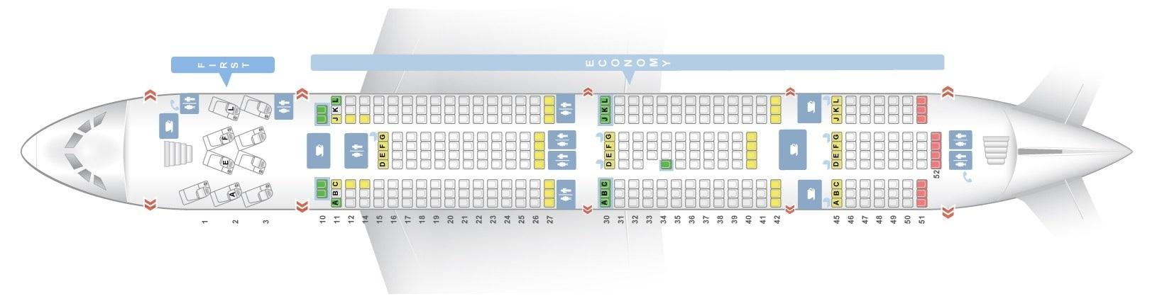 Air_France_Airbus_A380_1