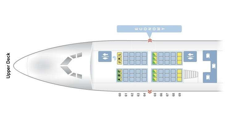 Air_France_Boeing_747-400_2