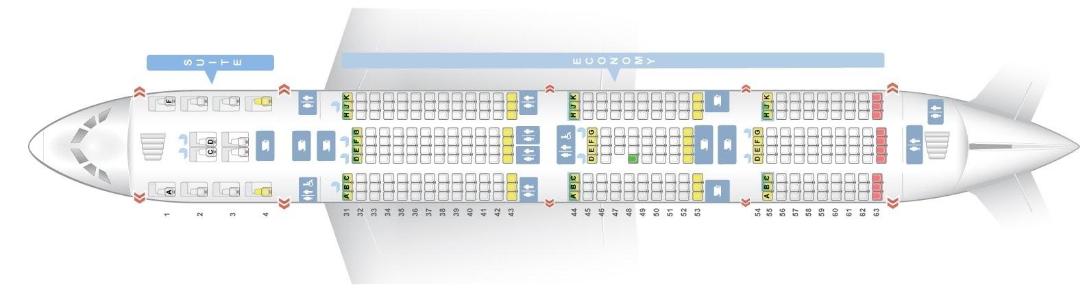 Singapore_Air_Airbus_A380_L