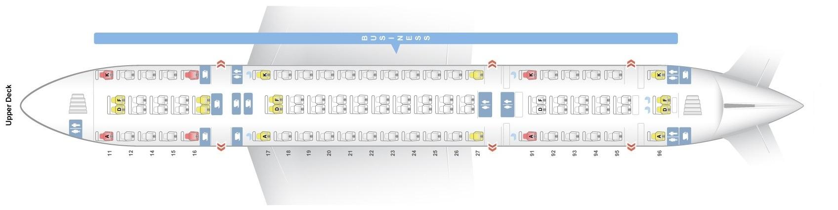 Singapore_Air_Airbus_A380_U
