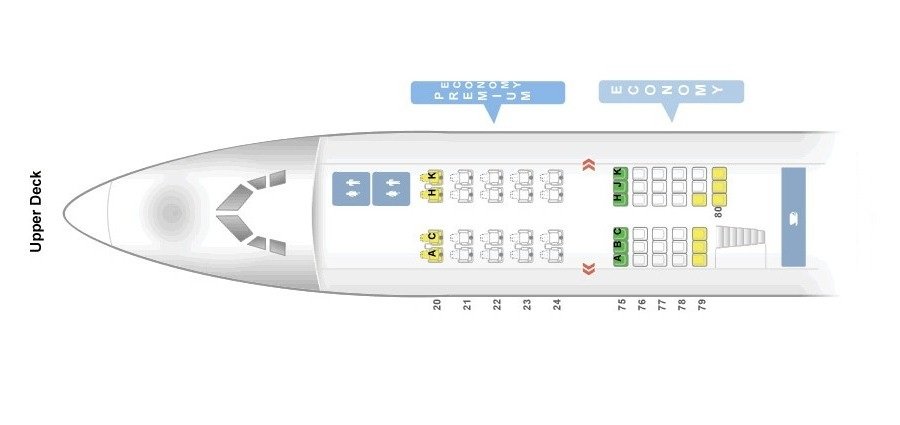Virgin_Atlantic_Airways_B747-400_LGW-1
