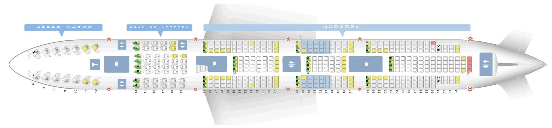 Virgin_Atlantic_Airways_B747-400_LGW-1_U