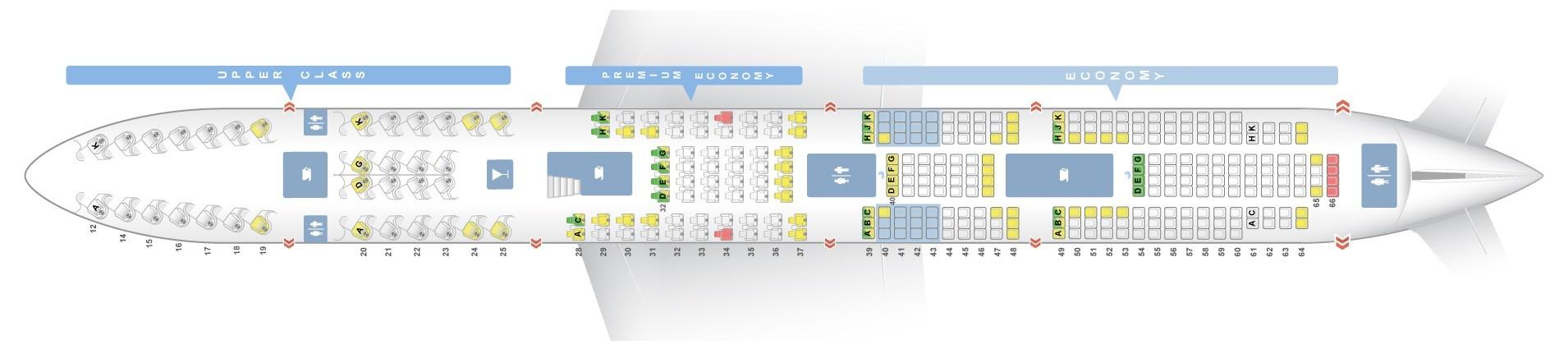 Virgin_Atlantic_Airways_Boeing_747-400_L