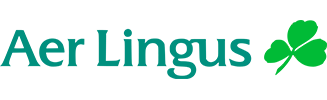 Aer  Lingu Logo
