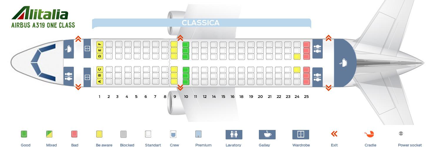 Alitalia Plane Seating Chart Brokeasshome Com