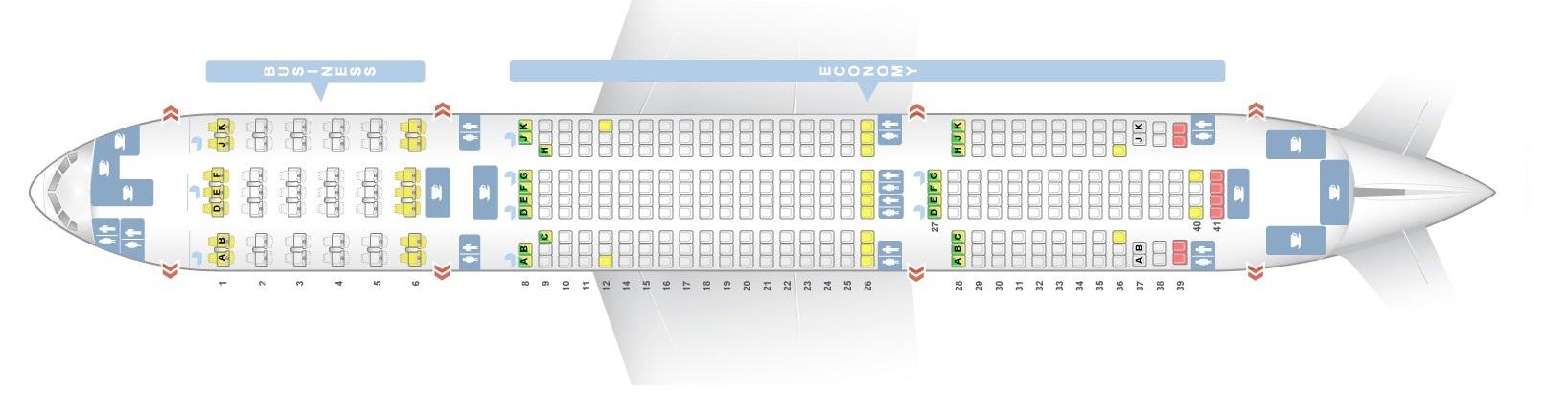 Emirates_Airlines_Boeing_777-200