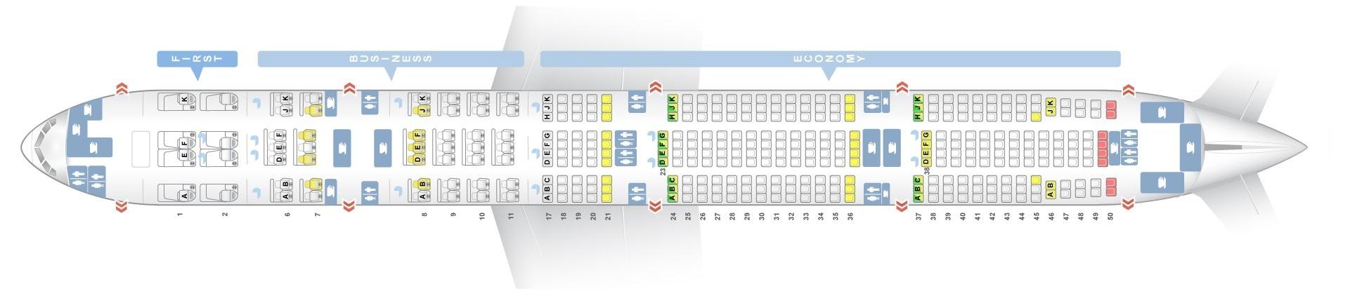 Emirates_Airlines_Boeing_777-300_2