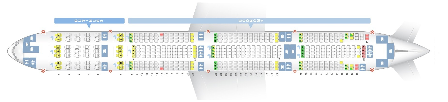 Emirates_Airlines_Boeing_777-300_3