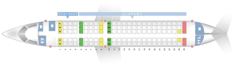 Swiss_Airlines_Bombardier_CS100