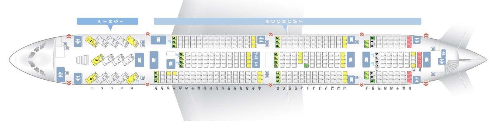 qantas_airways_airbus_a380_lower