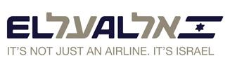 El Al Logo