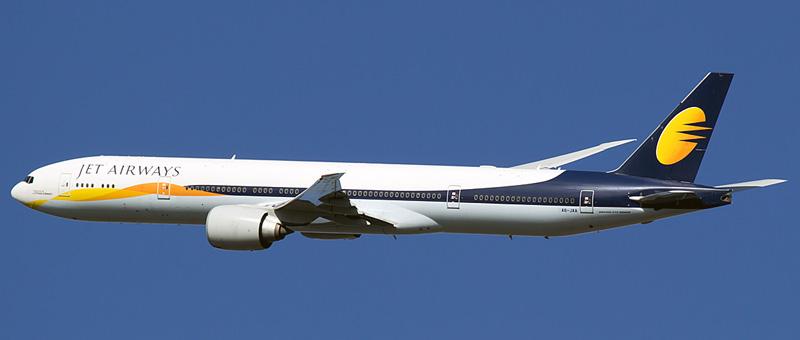 Seat map Boeing 777-300 Etihad Airways. Best seats in the plane