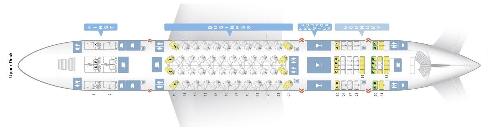 qatar_airways_airbus_a380_u