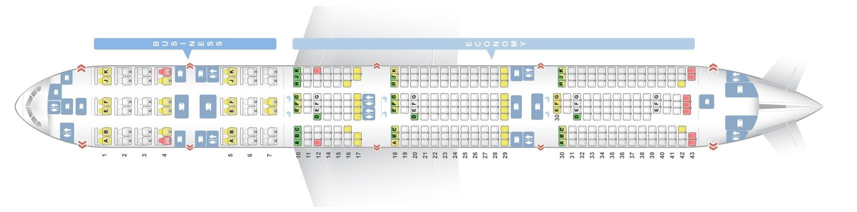 qatar_airways_boeing_777-300er