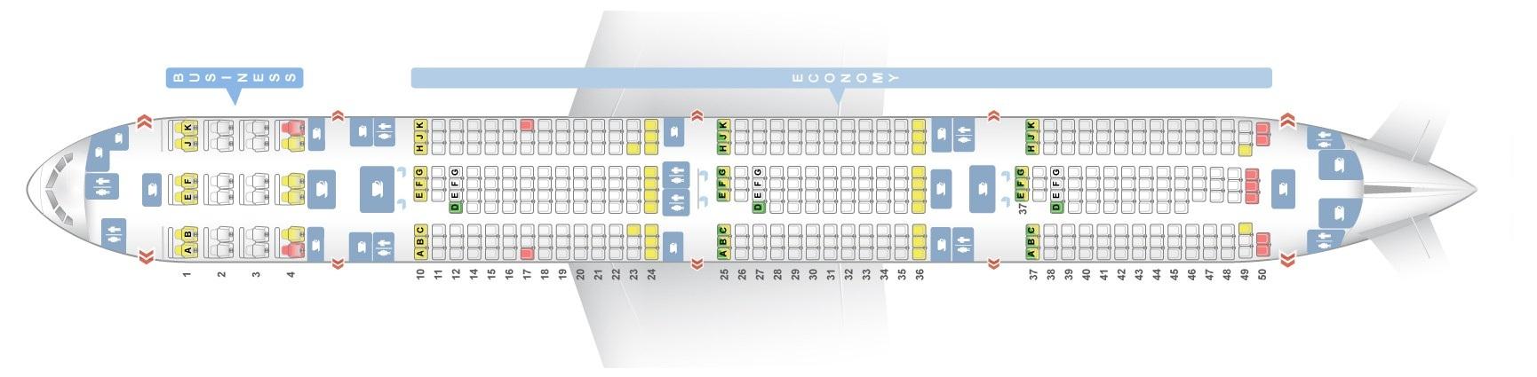 qatar_airways_boeing_777-300er_2