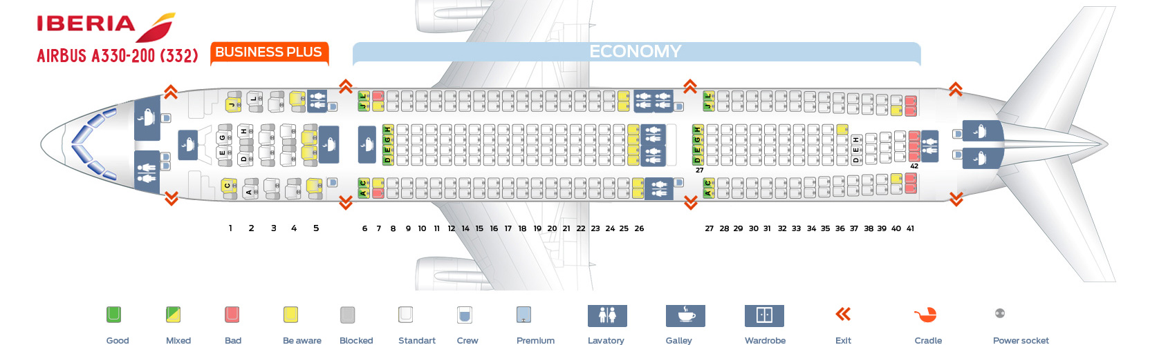 airline seat assignments To request seat assignments, please contact our air tahiti nui reservations office at least 72 hours prior to departure.