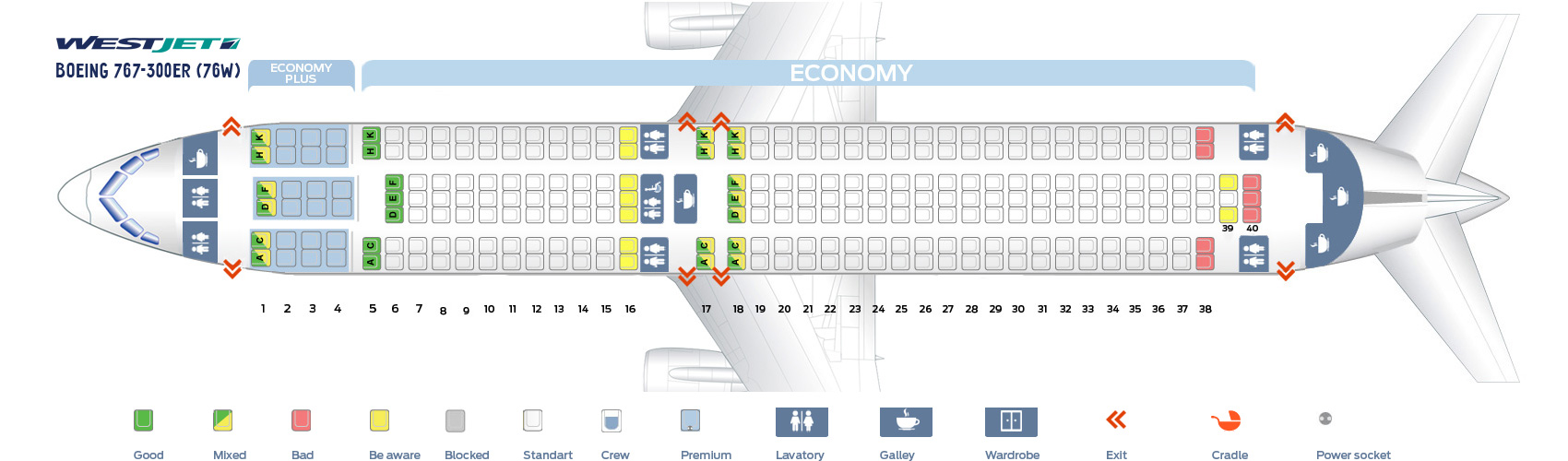 Airplane Seat Chart American Airlines Is Cutting More