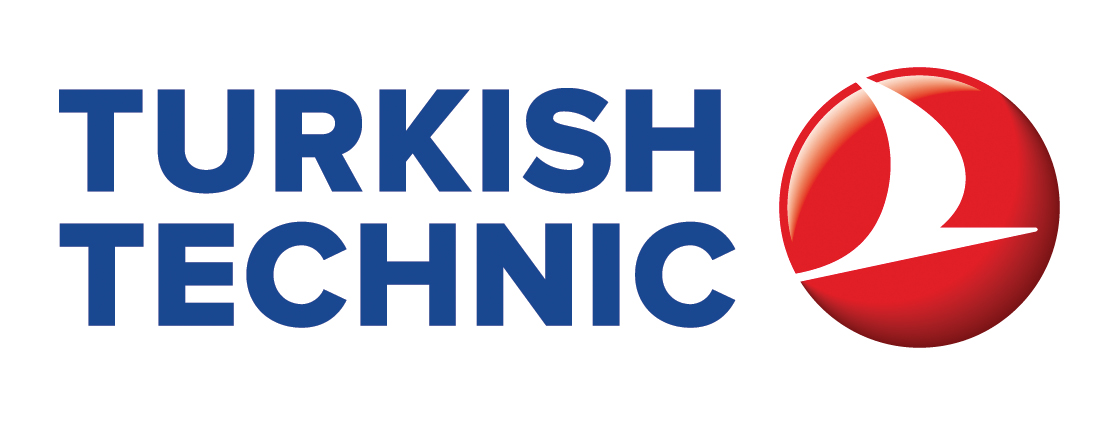 Boeing and Turkish Technic have signed agreement as part of the program Global Fleet Care