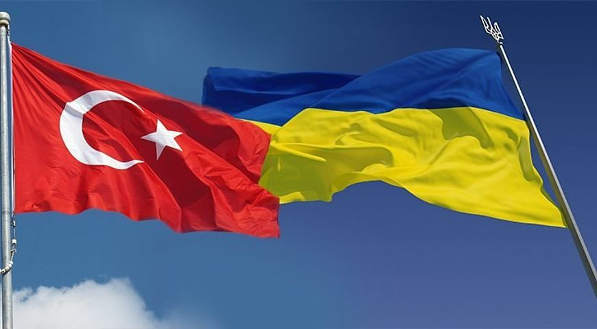 Common Ukrainian-Turkish project of the airplane is fully secret