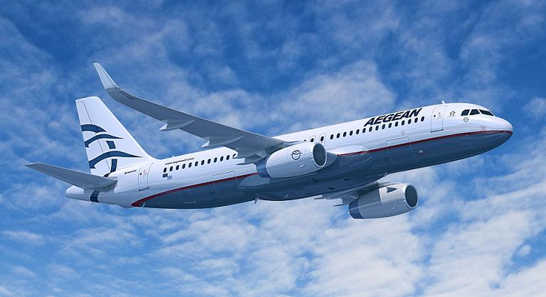 Big contract for A350 in May has increased the backlog of orders of Airbus Company to 161 aircrafts