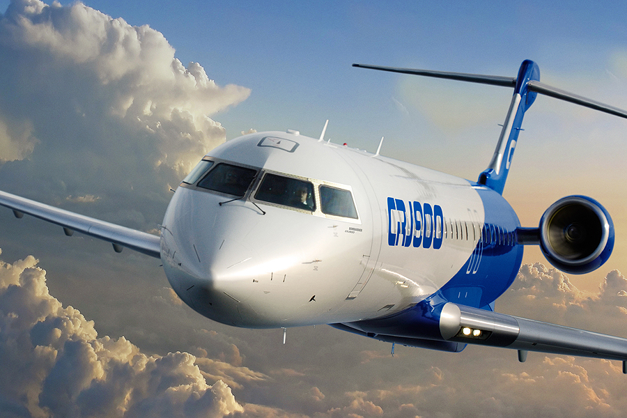 Airbus will close transaction of acquisition production of the Bombardier C Series on July 1st
