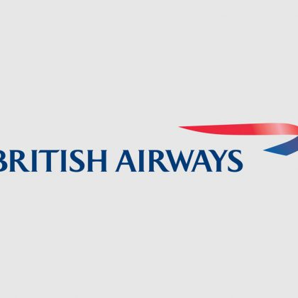 Hackers could steal data of more than 500 thousands Customers of British Airways