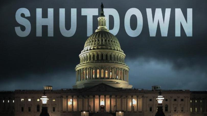 """US aviation: Government Shutdown became """"unbelievable"""" danger for national security"""