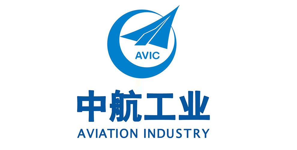 "Chinese aviation corporation AVIC take part in 179 ""silk"" projects"