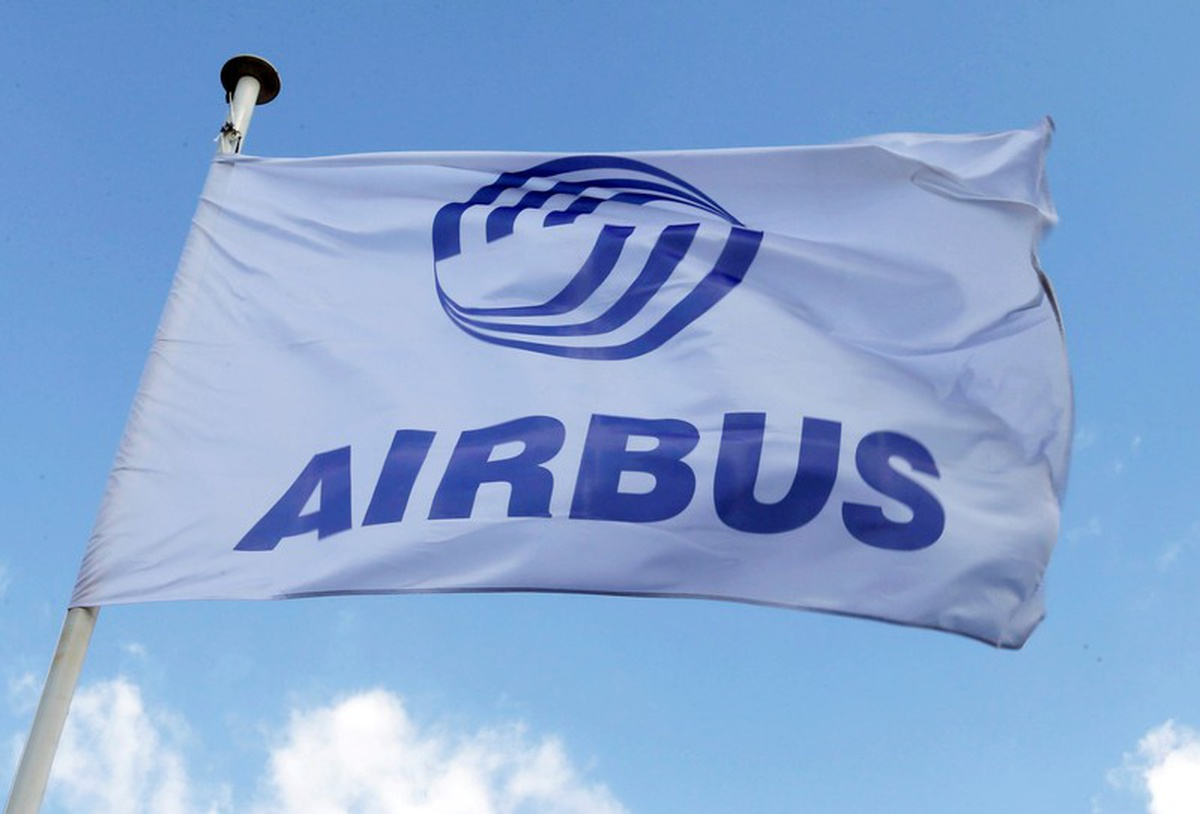 Guillaume Faury has officially took charge of Airbus