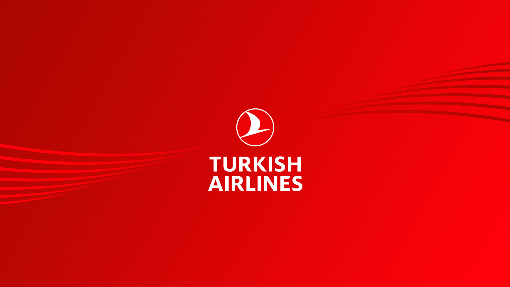 Turkish Airlines opens five business lounges in the new Istanbul airport. Part 2