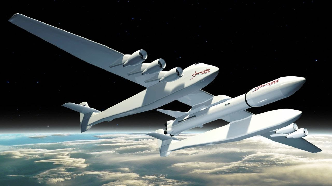 Mass media: the biggest airplane in the world is planned to be sold for 400 millions dollars