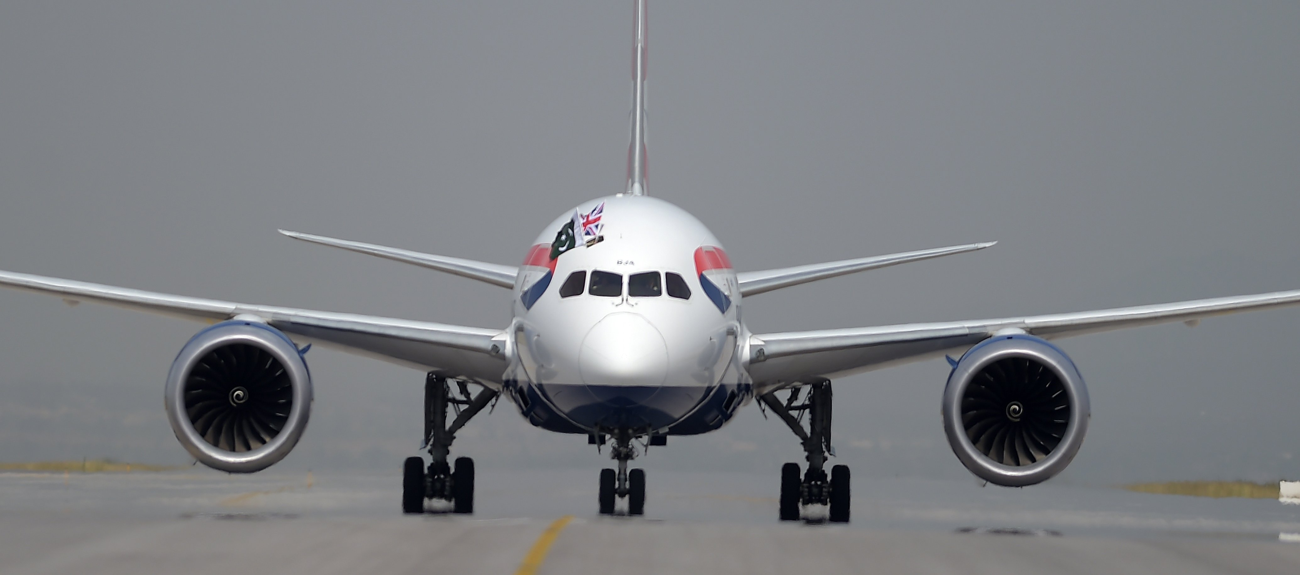 British Airways is going to appeal against Customers' data breach
