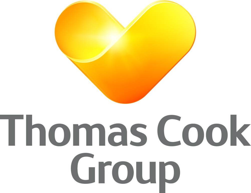 The oldest Britain touristic company Thomas Cook announced liquidation