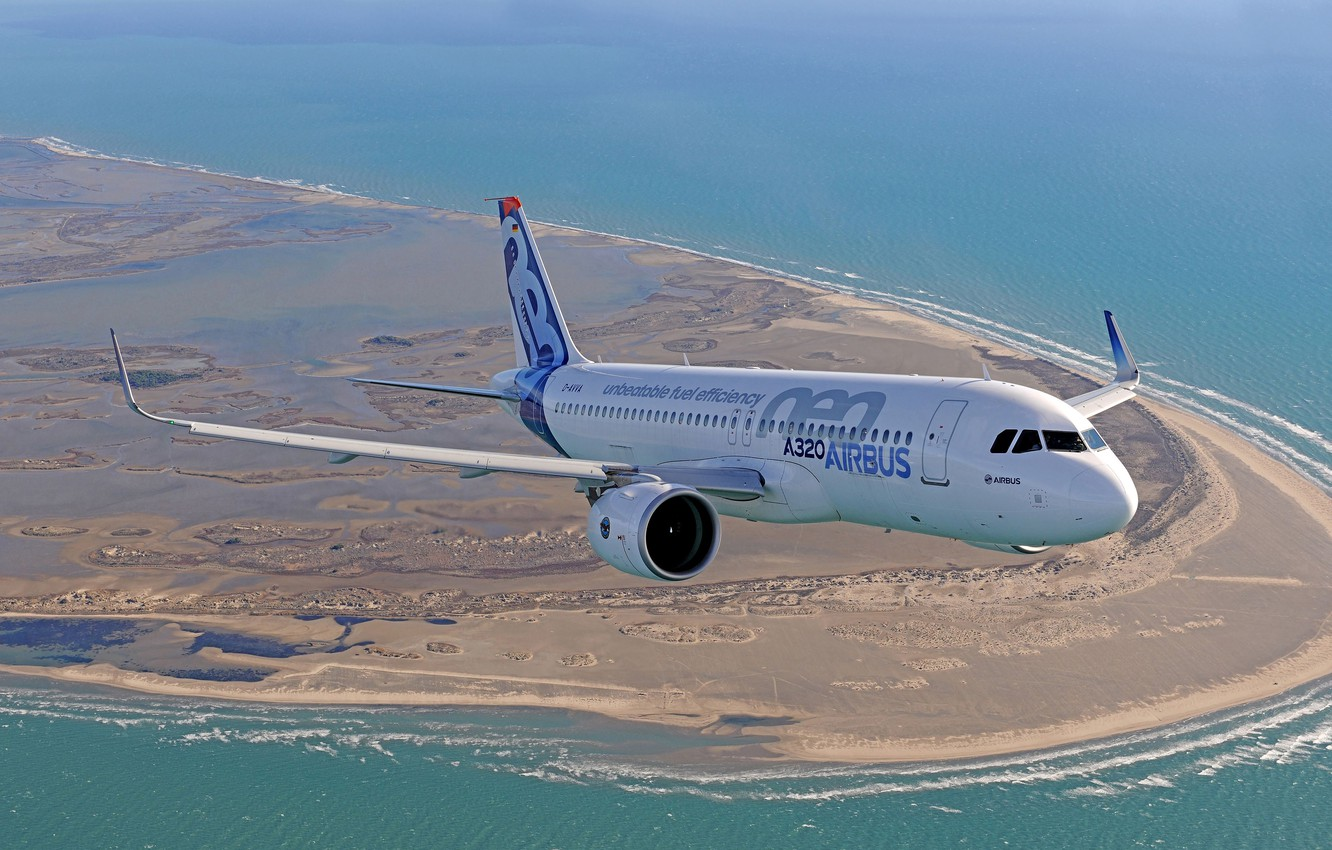 Boeing 737 stopped to be the most sold airplane in the world