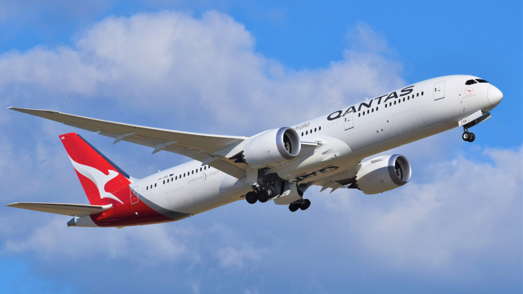 Experts made rating of the safest airline companies