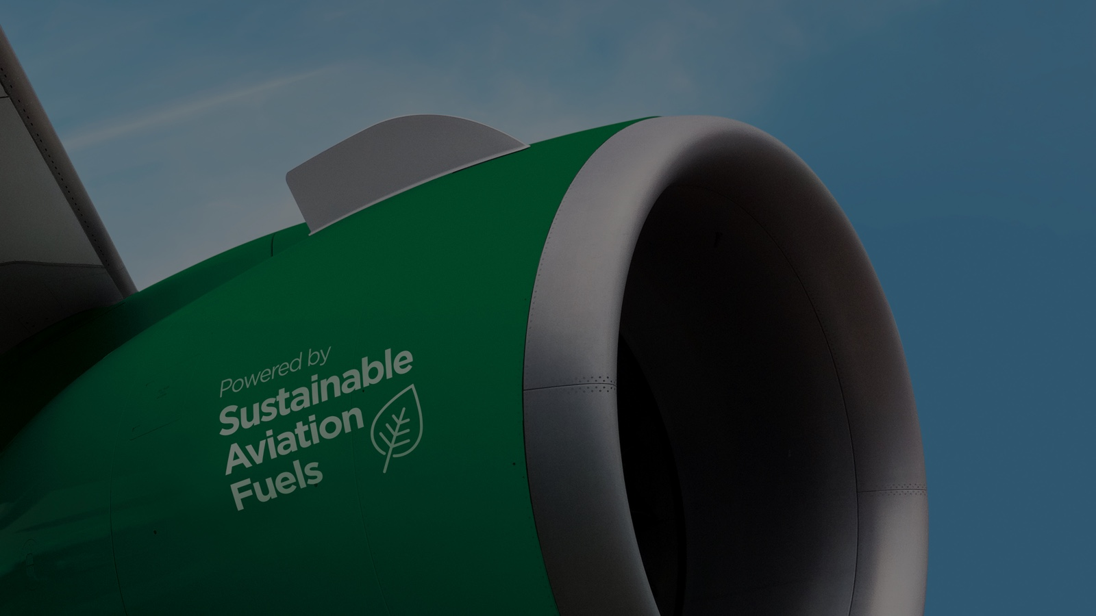 Britain aviation plans to refuse traditional fuel in 30 years